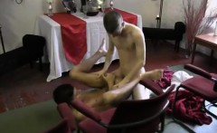 Punishment gay sex xxx videos free Praying For Hard Young Co