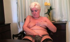 Izamar gutierrez vs mistress kara abuse
