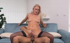milf fuck hard cam -Watch Part2 on my website without cuttin