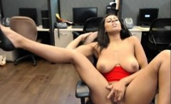 Super Hot Big Boobs MILF Has Hot Sex