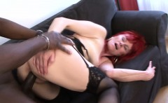 BANGcom Mature Pussy Is What Every Man Craves