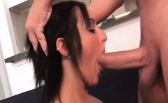 Presley Maddox Gets Titty Banged