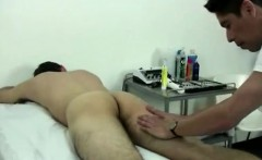 Young gay sex during physical exam xxx The college has now d