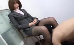 Amateur femdom fetish bitches