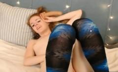Real Amateur Babes Epic Orgasm Compilation Part 9