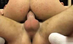 Small gay twink blowjob videos Keith does what he does best,