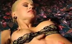 Best Russian Mom Anal Heels. See pt2 at goddessheelsonline