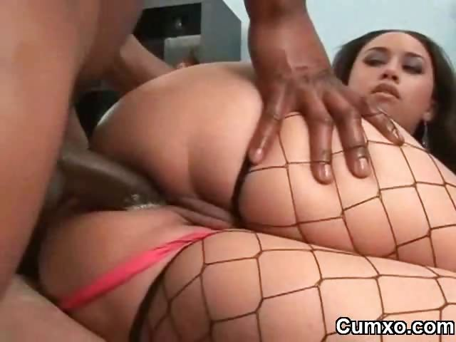 magnificent real penetration video idea and