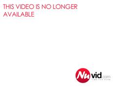 Rachel Roxxx enjoys a nice hard pecker