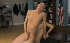 Gay fat men show dicks porn The youngster sitting behind the