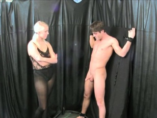 Wild lengthy penetrating of kinky muff gets so interesting