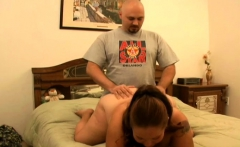 Sex With Bbw Step Sister