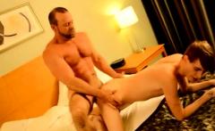 Free young boy fuck movie gay xxx Twink rent man Preston get