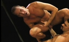 movies of young gay black guys having anal sex xxx Club Infe