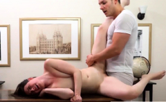 Teens love anal step I have always been a respected member o