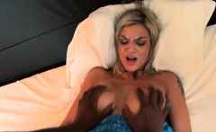 Carnal Mature Gets The Finest Wang To Play With In Pov