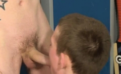 Old fat naked guys with big dicks gay first time James looks
