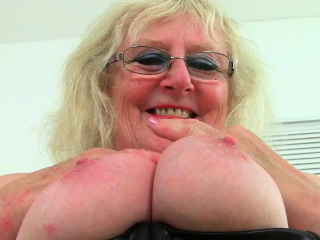 You shall not covet your neighbour's milf part 34