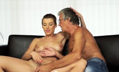 DADDY4K. I want to fuck with your father!