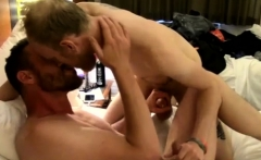 Free boys like anal movie and nude college gay Of course, th
