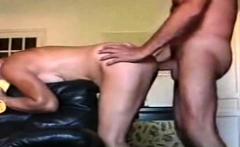 German hidden spy cam voyeur changing room 2