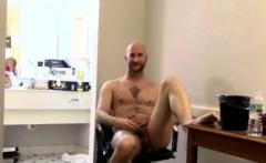Gay boy self fisting and naked guys get fucked Kinky Fuckers