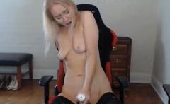 Cum deep inside my pussy