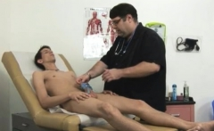 Czech gay twinks having medicals and nude swim teams getting