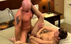 Boys fucked by male teachers gay They're not interested in a