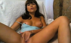 Tasty Shaved Teasing And Rubbing