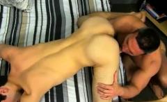 Gay porn men comic books aliens Brock Landon is thinking din