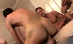 Men with big cocksuck cum gay first time Latin Teen Twink Su