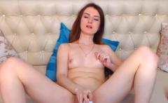 Fantasy Babe On Multi Orgasms Live On Web Cam