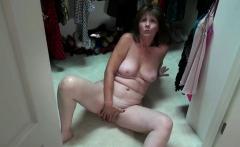 An older woman means fun part 35