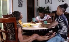 associate's step daughter foot fetish Family Betrayals