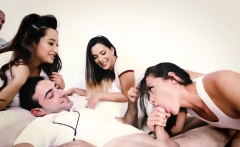 Humiliation kink party first time Sex Ed