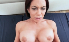 Blowjob public Ryder Skye in Stepmother Sex Sessions