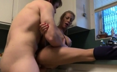 Give that cock to your nasty mommy!!!