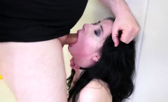 Rough anal music compilation hd xxx This is our most extraor