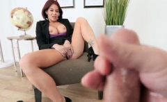 Fat ass milf hd and family strokers Ryder Skye in Stepmother