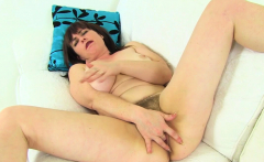 English milf Classy Filth will whet your appetite