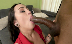 Mi Ha In Monster Cock In Reporting time