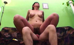 MomsWithBoys Best Of The Best MILFs Spring Compilation