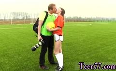 Shot compilation hd and fat tits blowjob Dutch football play