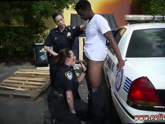 Milf Swallow Own Compilation I Will Catch Any Perp With A Gi