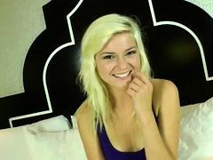 Huge Dick Anal Blond Chloe Foster - Visit Osirisporn_com