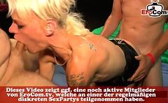 full cum loads in german skinny creampie gangbang teen