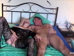 Anorexic Street Whore Film By Client Fuck For Cash German