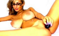 Webcam great boobs Perfect tits Sexy milf