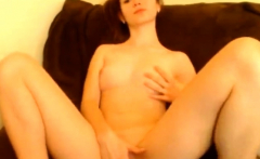 Cute Legal Age Teenager 11 softcore Poledance two